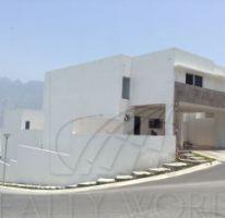 Foto de casa en renta en 16, residencial cordillera, santa catarina, nuevo león, 2066993 no 01