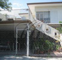 Foto de casa en venta en 16, roma, monterrey, nuevo león, 1454343 no 01