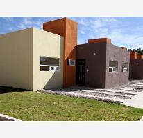 Foto de casa en venta en  16, san esteban tizatlan, tlaxcala, tlaxcala, 1062321 No. 01