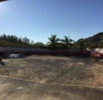 Foto de terreno habitacional en venta en  16, san isidro, zapopan, jalisco, 1905362 No. 01