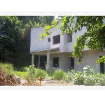 Foto de casa en venta en alonso de avila 16, ampliación chapultepec, cuernavaca, morelos, 497792 no 01