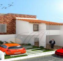Foto de casa en venta en 16, san salvador tizatlalli, metepec, estado de méxico, 2384162 no 01