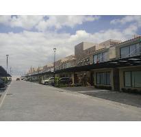 Foto de casa en venta en  100, lázaro cárdenas, metepec, méxico, 2942535 No. 01