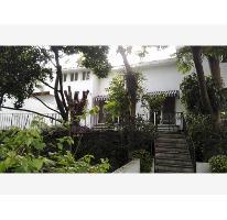 Foto de casa en venta en paseo de los tabachines 16, tabachines, cuernavaca, morelos, 2465459 no 01