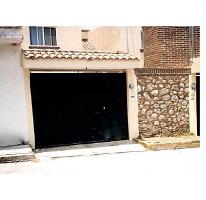 Foto de casa en condominio en venta en  16, temixco centro, temixco, morelos, 2650635 No. 01