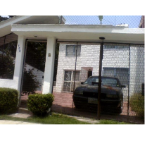 Foto de casa en venta en  16, villas de la hacienda, atizapán de zaragoza, méxico, 2566206 No. 01