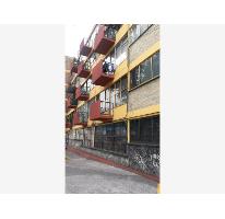 Foto de departamento en venta en  16, villas de la hacienda, atizapán de zaragoza, méxico, 2669936 No. 01