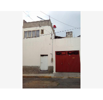Foto de casa en venta en manzana 16, xalpa, iztapalapa, df, 1973738 no 01
