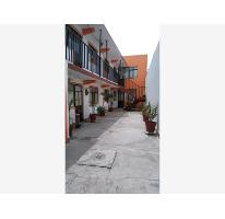 Foto de departamento en venta en oriente 245 160, agrícola oriental, iztacalco, df, 1818594 no 01