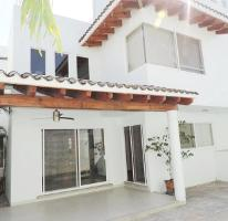 Foto de casa en venta en  160, chapultepec, cuernavaca, morelos, 802069 No. 01