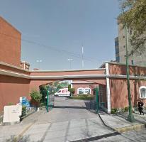Foto de departamento en venta en  160, ex hacienda coapa, tlalpan, distrito federal, 2456781 No. 01
