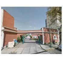 Foto de departamento en venta en calzada del hueso 160, belisario domínguez, tlalpan, df, 2456781 no 01