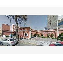 Foto de departamento en venta en  160, ex hacienda coapa, tlalpan, distrito federal, 2691762 No. 01