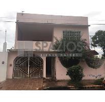Foto de casa en venta en  160, playa linda, veracruz, veracruz de ignacio de la llave, 2823222 No. 01