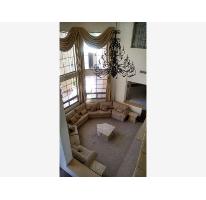 Foto de casa en venta en bruselas 160, las margaritas, torreón, coahuila de zaragoza, 763673 no 01