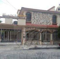 Foto de casa en venta en 160, san nicolás de los garza centro, san nicolás de los garza, nuevo león, 2217192 no 01