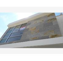 Foto de casa en venta en  1600, la cima, zapopan, jalisco, 2540903 No. 01