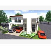 Foto de casa en venta en providencia 1601, unidad san esteban, naucalpan de juárez, estado de méxico, 2217726 no 01
