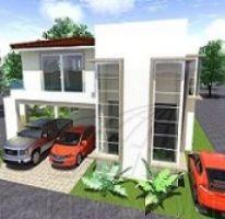 Foto de casa en venta en 16011, la providencia, metepec, estado de méxico, 2066881 no 01