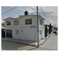 Propiedad similar 2663821 en Parque La Marquesa # 1607.