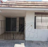 Foto de casa en venta en 1608, nueva lindavista, guadalupe, nuevo león, 2143003 no 01