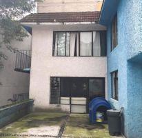 Foto de casa en venta en Miguel Hidalgo 1A Sección, Tlalpan, Distrito Federal, 1503897,  no 01