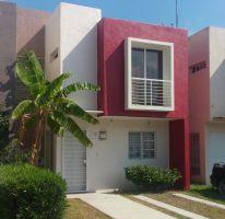Foto de casa en venta en Campo Real, Zapopan, Jalisco, 2346735,  no 01