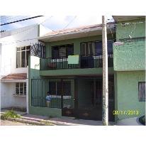 Foto de casa en venta en  161, basilio badillo, tonalá, jalisco, 2705577 No. 01