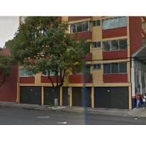 Foto de departamento en venta en prol calzada de la viga 161, prado churubusco, coyoacán, df, 2379766 no 01