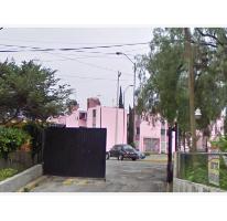 Foto de departamento en venta en  161, zapotitlán, tláhuac, distrito federal, 2703192 No. 01