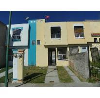 Foto de casa en venta en  1610, villa fontana, san pedro tlaquepaque, jalisco, 2819985 No. 01