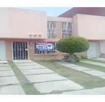 Propiedad similar 2647239 en calle 113-A Secciòn 2 Los hèroes # 1614.