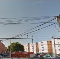 Foto de departamento en venta en Presidentes de México, Iztapalapa, Distrito Federal, 2760671,  no 01