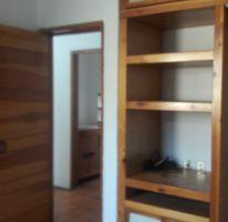 Foto de departamento en venta en San Pedro Mártir, Tlalpan, Distrito Federal, 2923071,  no 01