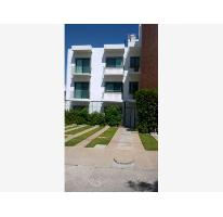 Foto de departamento en renta en  162, bugambilias, tuxtla gutiérrez, chiapas, 2571864 No. 01