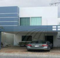 Foto de casa en renta en 162, cumbres renacimiento, monterrey, nuevo león, 2170604 no 01