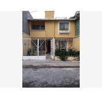 Foto de casa en venta en lagos de montebello 162, montebello, tuxtla gutiérrez, chiapas, 2152866 no 01
