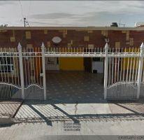 Foto de casa en venta en Revolución, Chihuahua, Chihuahua, 2581683,  no 01