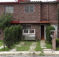 Foto de casa en venta en Real del Pedregal, Atizapán de Zaragoza, México, 2157553,  no 01