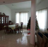 Foto de casa en venta en Balvanera Polo y Country Club, Corregidora, Querétaro, 1565529,  no 01