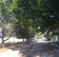 Foto de terreno habitacional en venta en Ribera del Pilar, Chapala, Jalisco, 2759880,  no 01