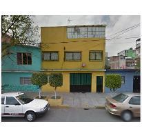Foto de casa en venta en oriente 249 163, agrícola oriental, iztacalco, df, 1341719 no 01