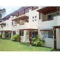 Foto de casa en venta en  163, alfredo v bonfil, acapulco de juárez, guerrero, 495723 No. 01