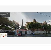 Foto de departamento en venta en  163, los olivos, tláhuac, distrito federal, 2987003 No. 01