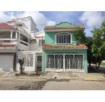 Foto de casa en venta en de los escudos 16300, villas del rey, mazatlán, sinaloa, 2465991 no 01