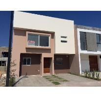 Foto de casa en renta en  1632, solares, zapopan, jalisco, 2703040 No. 01