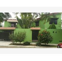 Foto de casa en venta en  1633, esmeralda, colima, colima, 1936610 No. 01