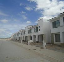 Foto de casa en venta en Irapuato Centro, Irapuato, Guanajuato, 2467438,  no 01
