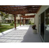 Foto de casa en venta en  164, alfredo v bonfil, acapulco de juárez, guerrero, 496972 No. 01