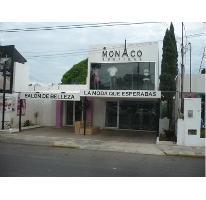 Foto de local en renta en  164, buenavista, mérida, yucatán, 2666420 No. 01